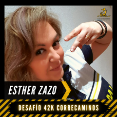 Esther Zazo