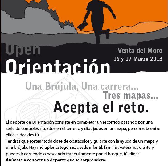Cartel_Media_Maraton_-_Venta_del_moro_2013-01 (Demo)