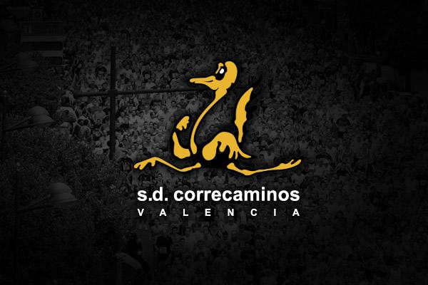 correcaminos_noticia (Demo)