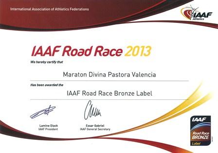 iaaf_road_bronze