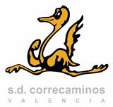 logo_sdc_logo_web