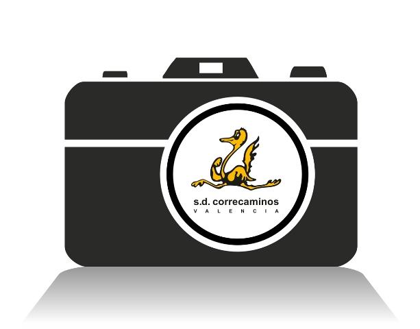 foto_sdc (Demo)