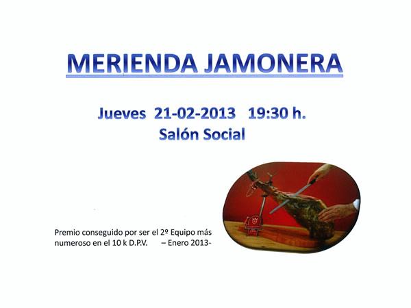 merienda_jamon3 (Demo)