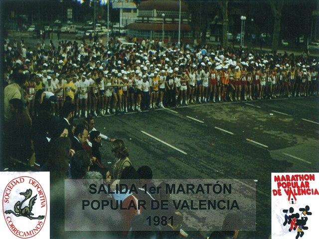 salida_1ermaraton_web (Demo)