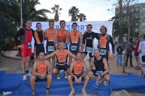 triatlon_benifaio_web