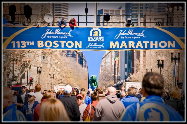 2009-boston-marathon-finish-line (Demo)