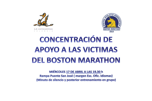 CONCENTRACION_BOSTON_MARATON_CORRECAMINOS (Demo)
