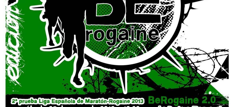cartel_BeRogaine_final_WEB (Demo)