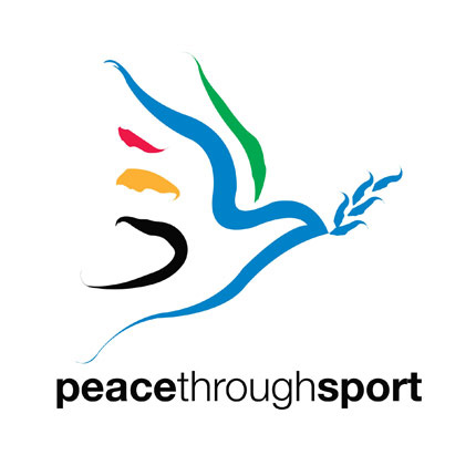 sport_for_peace (Demo)