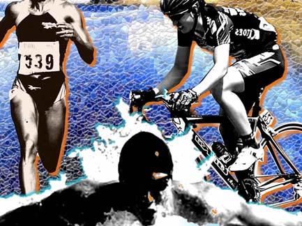 triatlon_g