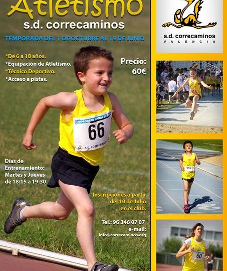 cartel_escuela_atletismo_3 (Demo)