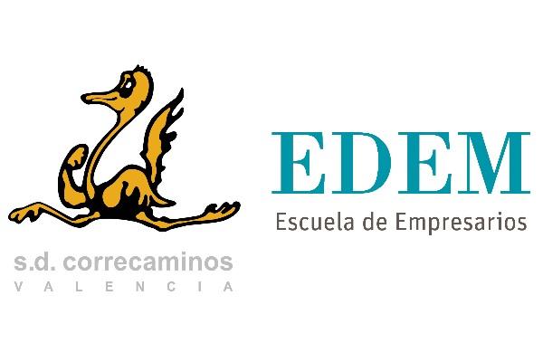edem_sdc (Demo)