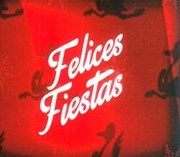 FELICES_FIESTAS - copia (Demo)
