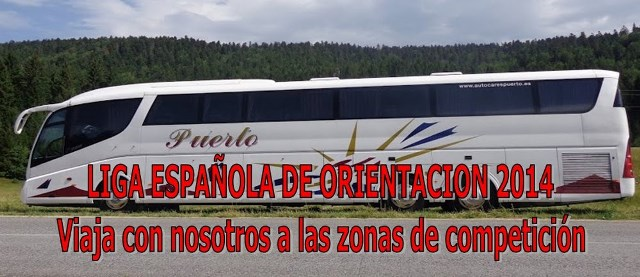 bus_orientacion_web (Demo)