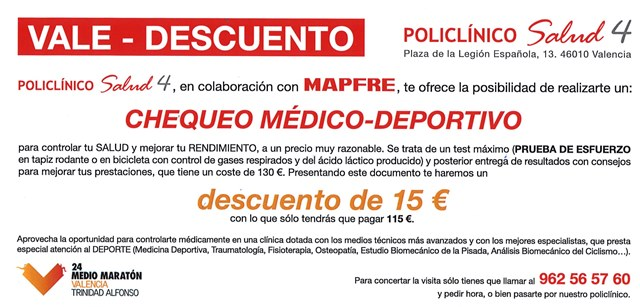 CHEQUE_DESCUENTO (Demo)