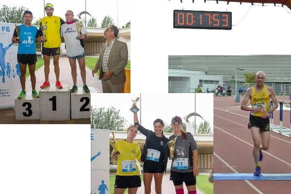 collage_podiums