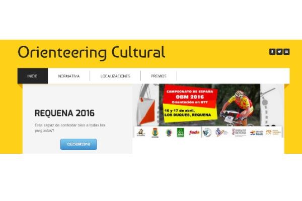 orieteering_cultural