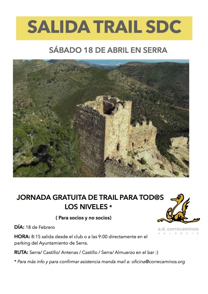 CARTEL_TRAIL
