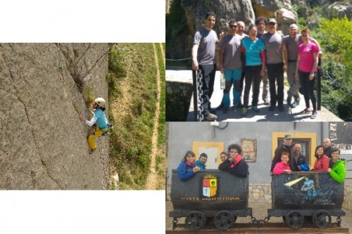 collage_escalada