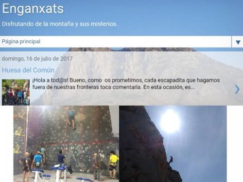 collage_blog_escalada