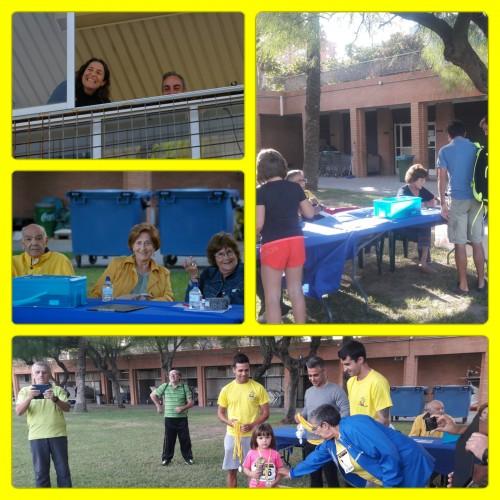Voluntarios completo_Fotor_Collage