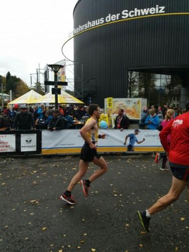 Luzern_Marathon
