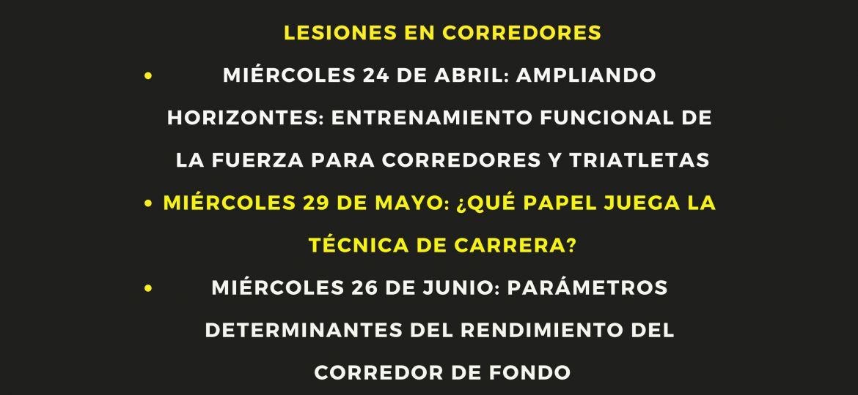 Calendario Charlas-1 (Demo)