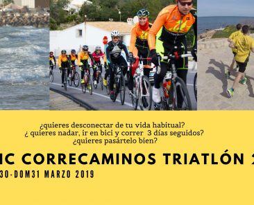 clinic correcaminos triatlon 2019-1 (Demo)