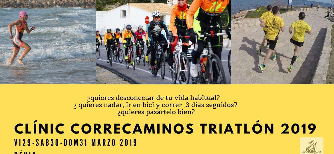clinic correcaminos triatlon 2019-1 (Demo)