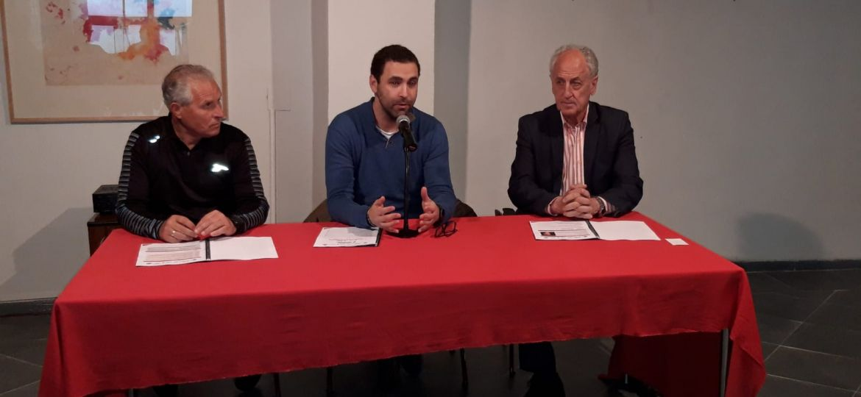presentacion requena (Demo)