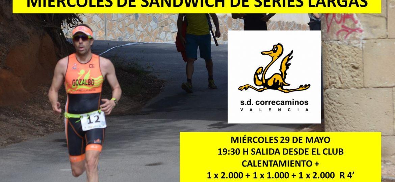 Miercoles-de-sanwich