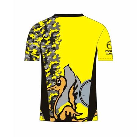 tienda-correcaminos-camiseta-orientación