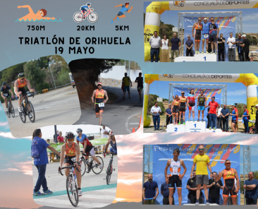Triatlón Orihuela 19 Mayo (1)