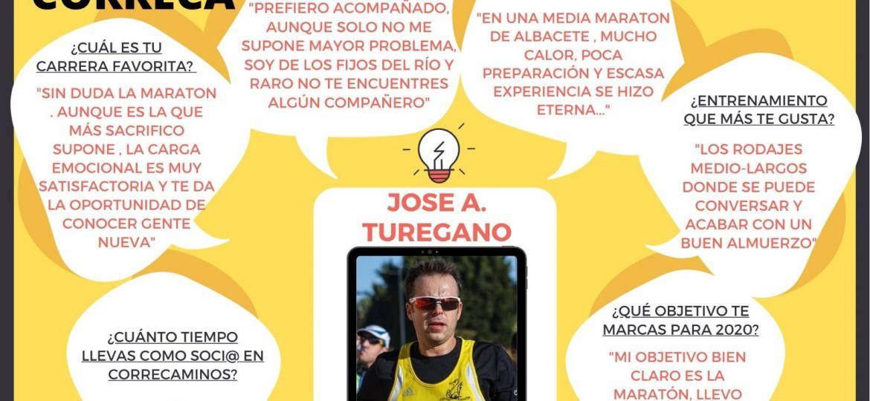 Jose-a-Turegano