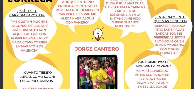 jorge-cantero