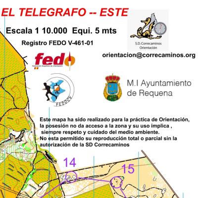 El_Telegrafo_Este_Imagen