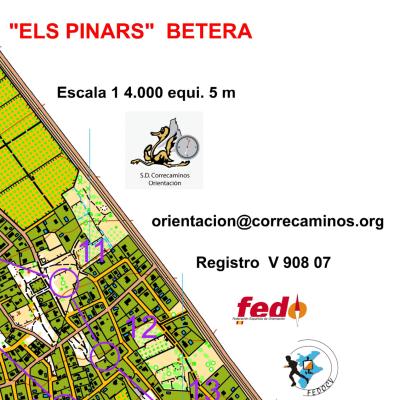 Els_Pinars_Rojo-1