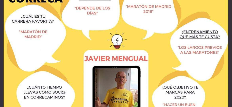 Javier-Mengual
