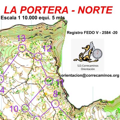 La_Portera_Norte_Imagen