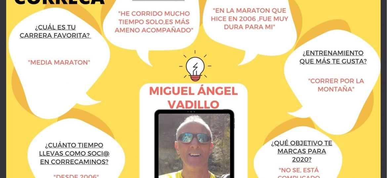 Miguel-Angel-Vadillo