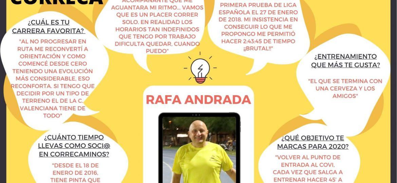 Rafa-Andrada