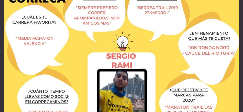 Sergio-Rami