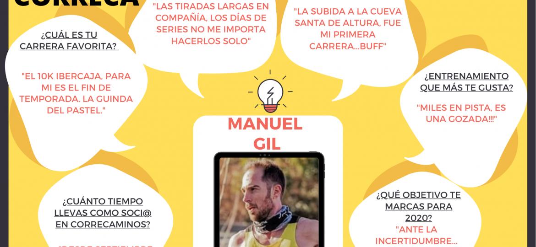 manuel-gil
