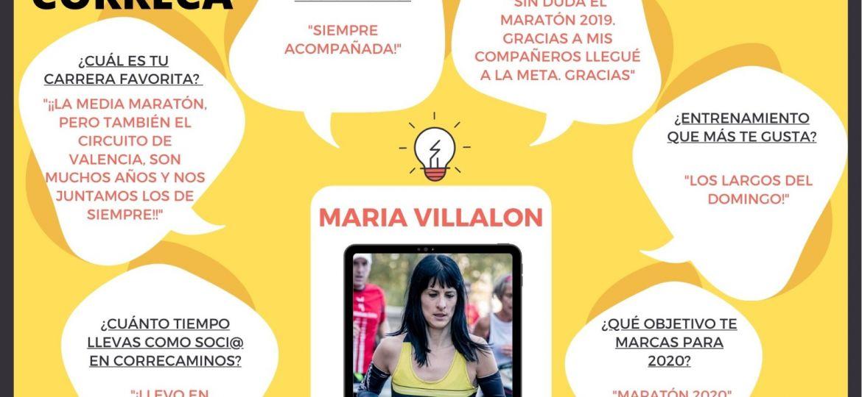 maria-villalon