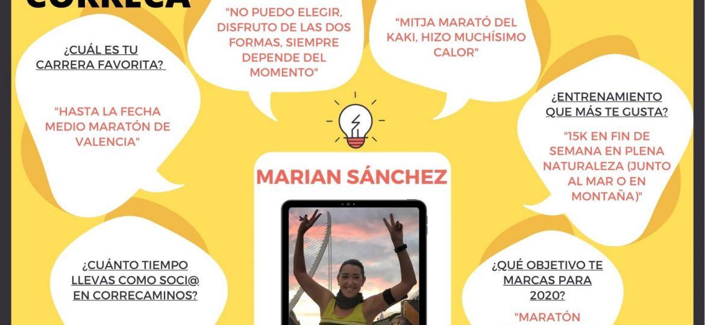 marian-sanchez