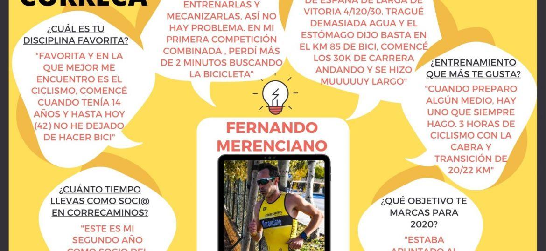 Fernando-Merenciano