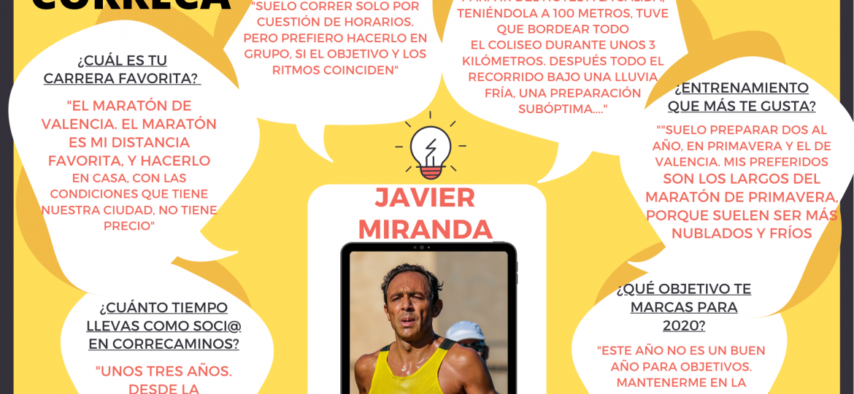 Javier-Miranda