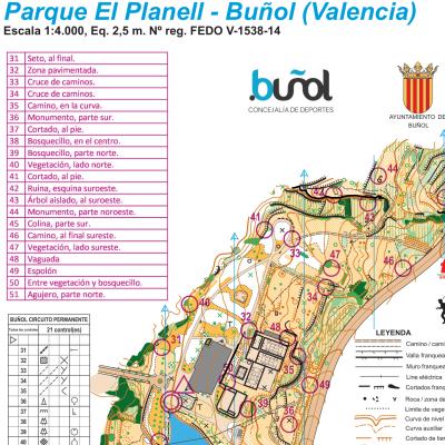 Mapa_Circuito_Permanente_Buñol-1