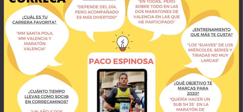 Paco-Espinosa