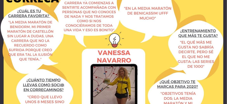 Vanessa-Navarro